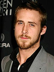 Who Is Ryan Gosling's Hero?