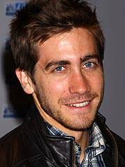 Jake Gyllenhaal Drafted for Gulf War Film