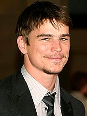 Josh Hartnett Plans Charity Trip to Africa