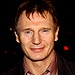 Liam Neeson Attends Dimming of Lights on Broadway