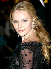 Celeb Spotlight: Kate Bosworth