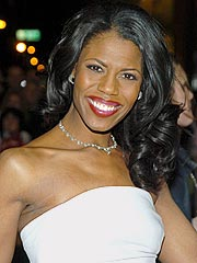 Omarosa Splits from Husband of Five Years