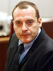 Tom Sizemore Back in Trouble for Drugs