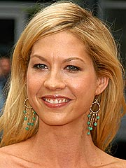 Dharma & Greg's Jenna Elfman Expecting a Baby