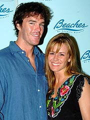Trista and Ryan Sutter Expecting First Child
