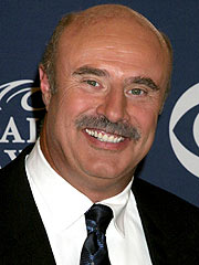 Dr. Phil House in Los Angeles Shut Down