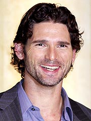 Eric Bana: Not the Next James Bond