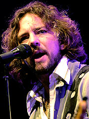 Pearl Jam Preps Fall Concerts and New CD