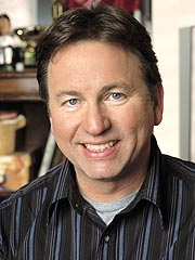 John Ritter's Family Near Wrongful Death Settlement