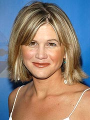 Tracey Gold Faces 3 Felony DUI Counts