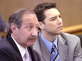 Scott Peterson&#39;s Defense Rests Case