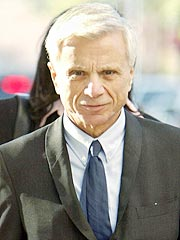 Robert Blake Case: Jury Selection Under Way