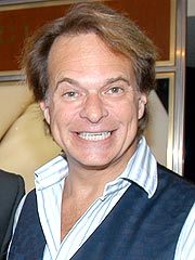 David Lee Roth: Paramedic Job 'Perfect'