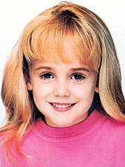 JonBenet Mystery Unsolved After 8 Years