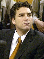 Witness Calls Scott Peterson a Liar, Cad