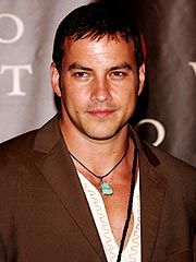 Celeb Spotlight: Tyler Christopher