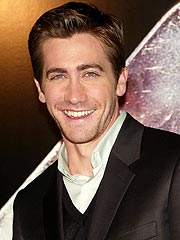 Jake Gyllenhaal: Finding a Good Woman Is Job One