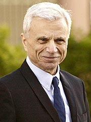 Robert Blake Civil Case Settlement Soon