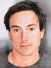 Chris Klein Faces Drunk-Driving Charge