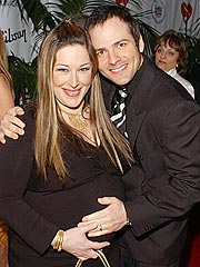 Carnie Wilson Welcomes Baby Girl