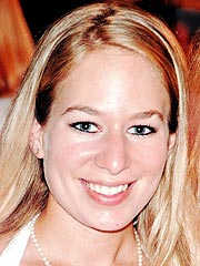 New Arrest in Natalee Holloway Case