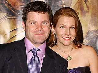 Sean Astin & His Wife Welcome a Daughter