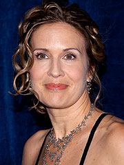 Friends Remember Dana Reeve