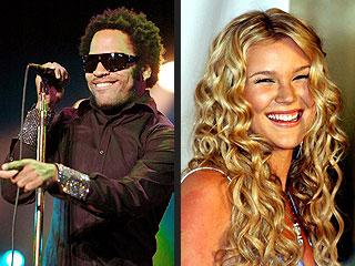 Stars Line Up for Katrina Concerts