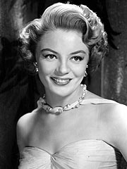 TV, Movie Glamour Girl Sheree North Dies