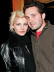 Elisha Cuthbert, Trace Ayala: No 'Hurry' to Marry