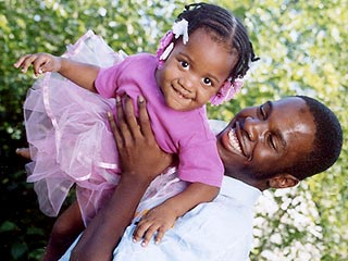 Teen Dad Terrell Pough Killed