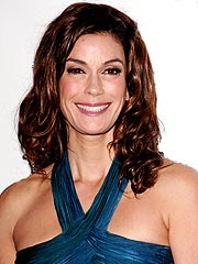 Teri Hatcher Sued by Skin Care Company