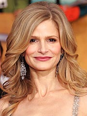 Kyra Sedgwick's Big Loss in Madoff Ponzi Scheme