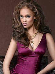 Arrests, Injuries in Top Model Melee