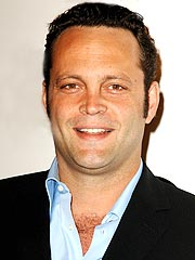 Vince Vaughn Wants You to Move into His Home