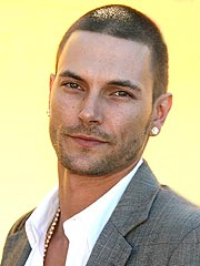kevin federline Related tags: gay adult diaper stories, adult nude flash games lesbian, ...