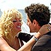 LOOKING BACK: Anna Nicole&#39;s Commitment Ceremony | Anna Nicole Smith
