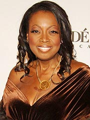 Star Jones Admits: I Earned &#39;Diva&#39; Image