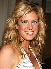 WEEK AHEAD: Rachel Hunter's Search for Style