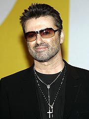 Police Arrest George Michael in London