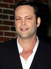 Vince Vaughn Breaks Silence on Jennifer Aniston