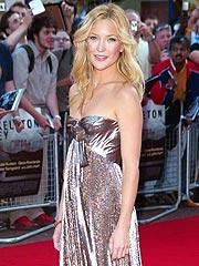 Kate Hudson Wins 'Skinny' Lawsuit