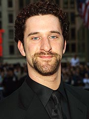 [Image: dustin_diamond.jpg]
