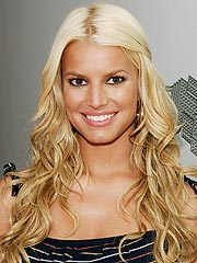 Jessica Simpson: Affair Isn't About Nick