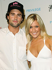 Kristin Cavallari & Brody Jenner Break Up