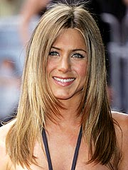 Jennifer Aniston Buying $15 Million Home