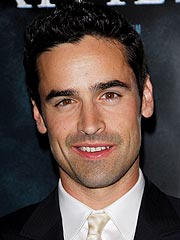 Jesse Bradford: Still Swoon-Worthy