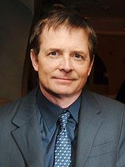 Michael J. Fox: I Wasn't Acting In Ad