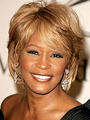 Dionne Warwick: Whitney Houston Will Overcome Everything