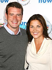 The Unit's Scott Foley Is Engaged